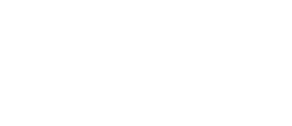 Solihull Christian Fellowship
